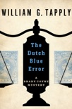 The Dutch Blue Error book summary, reviews and downlod