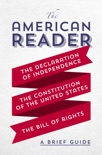The American Reader book summary, reviews and downlod