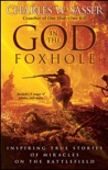 God in the Foxhole book summary, reviews and download