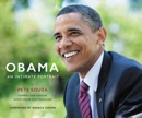 Obama: An Intimate Portrait book summary, reviews and downlod