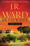 Devil's Cut book summary, reviews and downlod