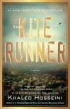 The Kite Runner book summary, reviews and download