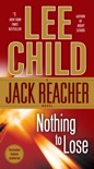 Nothing to Lose book summary, reviews and downlod