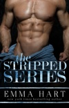 The Stripped Series book summary, reviews and downlod