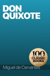 Don Quixote book summary, reviews and download