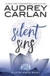 Silent Sins book summary, reviews and downlod