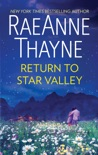 Return to Star Valley book summary, reviews and downlod