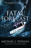 Fatal Forecast book summary, reviews and downlod