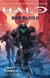 Halo: Bad Blood book summary, reviews and download