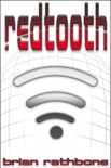 Redtooth book summary, reviews and downlod