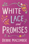 White Lace and Promises book summary, reviews and downlod