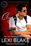 Close Cover: A Masters and Mercenaries Novel book summary, reviews and downlod