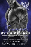 Owned by the Bastard book summary, reviews and downlod