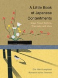 A Little Book of Japanese Contentments book summary, reviews and download