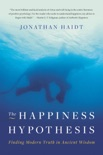 The Happiness Hypothesis book summary, reviews and download