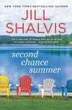 Second Chance Summer book summary, reviews and downlod