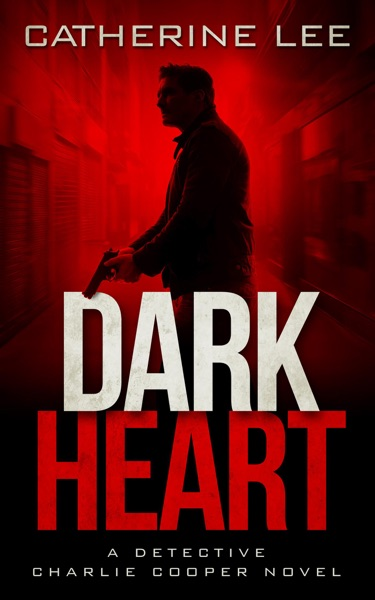 Dark Heart by Catherine Lee Book Summary, Reviews and E-Book Download