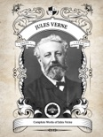 The Complete Works of Jules Verne. (Illustrated/Inline Footnotes) book summary, reviews and downlod