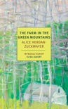 The Farm in the Green Mountains e-book Download