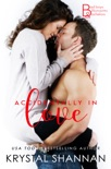 Accidentally In Love book summary, reviews and download
