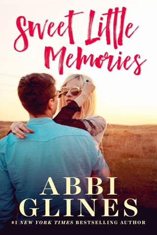 Sweet Little Memories by Abbi Glines Publishing LLC book summary, reviews and downlod