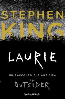 Laurie Resumen del Libro, Reseñas y Descarga de Libros Electrónicos