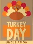 Turkey Day: Thanksgiving Stories and Jokes for Kids book summary, reviews and downlod