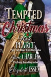 Tempted at Christmas book summary, reviews and downlod