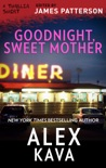 Goodnight, Sweet Mother book summary, reviews and downlod