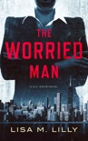 The Worried Man book summary, reviews and download