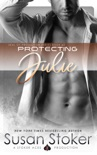Protecting Julie book summary, reviews and downlod