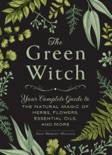 The Green Witch book summary, reviews and download