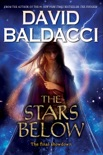 The Stars Below (Vega Jane, Book 4) book summary, reviews and downlod