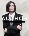 Author book summary, reviews and downlod