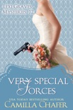 Very Special Forces (Lexi Graves Mysteries, 12) book summary, reviews and downlod