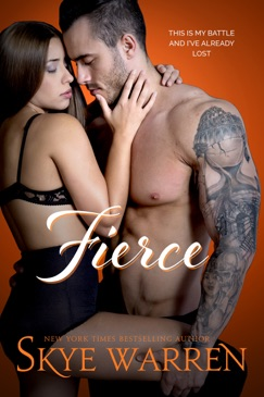 Fierce E-Book Download