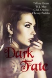 Dark Fate book summary, reviews and downlod