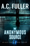 The Anonymous Source e-book