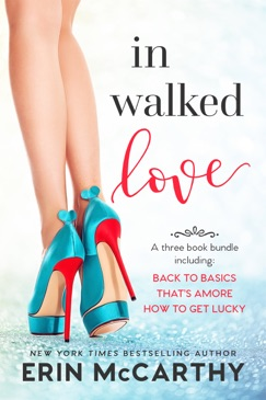 In Walked Love E-Book Download