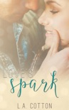Love's Spark book summary, reviews and downlod
