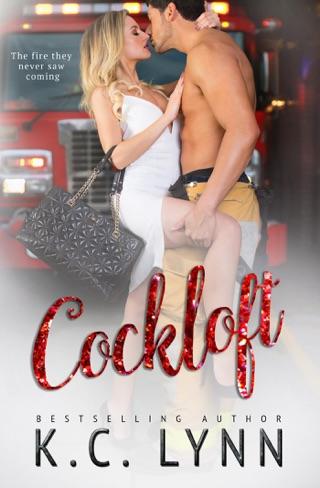Cockloft by KC Lynn E-Book Download