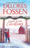 Lone Star Christmas book summary, reviews and downlod