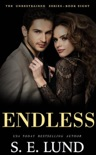 Endless book summary, reviews and downlod