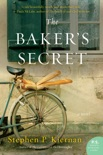 The Baker's Secret book synopsis, reviews