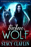 Broken Wolf book summary, reviews and downlod
