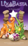 The Wondrous Egg book summary, reviews and downlod