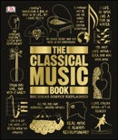 The Classical Music Book book summary, reviews and download