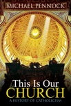 This Is Our Church book summary, reviews and downlod