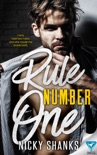 Rule Number One book summary, reviews and download