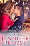 The Grinch of Starlight Bend book summary, reviews and downlod